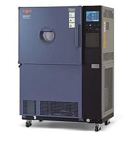 mc-series-ultra-cold-chambers