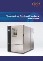 Global-N series brochure