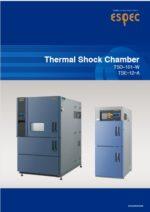 TSD_TSE Brochure