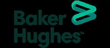baker Hughes logo