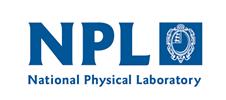 NPL logo