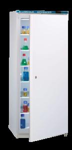 Advanced -40°C  laboratory upright freezer