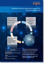 5G-IOT brochure image